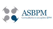 ASBPM-consultoria-e-solucoes-bpm