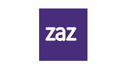 zaz-logo-1