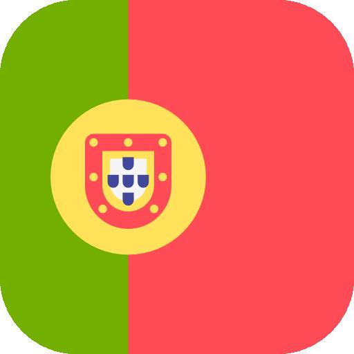 Unidade Lisboa /PT